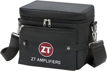 ZT Carry Bags - Fit specifically for ZT Amplifiers